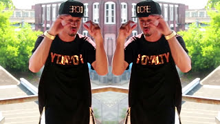 Im Real - NTG FT Yung Draw & Tone Trump (prod by mazik beats) (Clean)