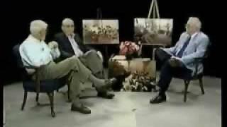 TV Pioneers - WJCT 50th Anniversary