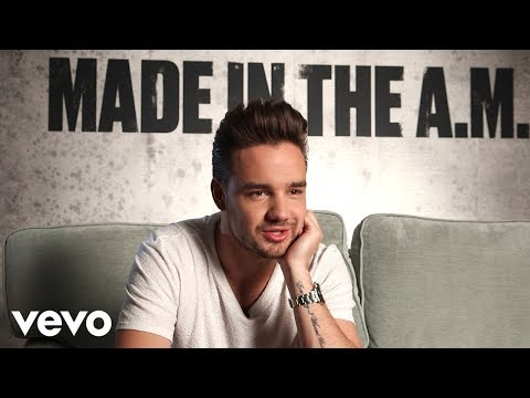 One Direction - Made In The A.M. Track-by-track (Part 3)