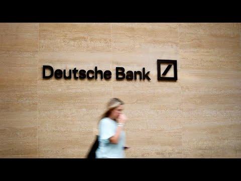 Grandes banco mundiales lavaron billones de dólares de dinero sucio