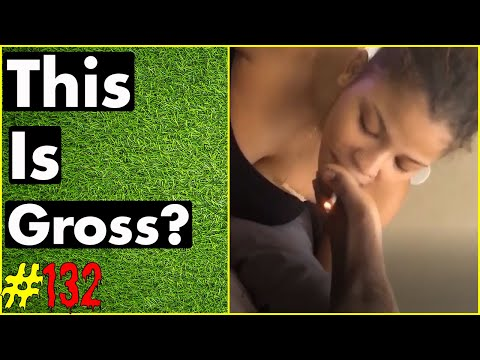 Smoking Weed / Weed Fail Compilation / WEED MEMES AND Weed Pranks! #132