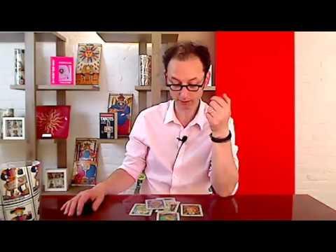 Christophe Web TV :: Emission de voyance en direct du 21 juin 2017, L'intégrale