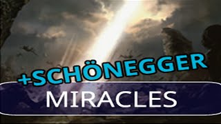 vs Miracles #1 (R3 of Daily) - feat. Philipp Schönegger