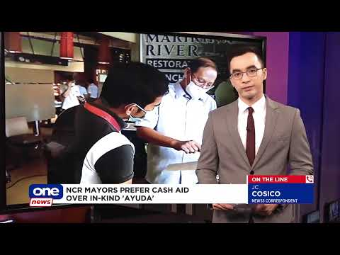 ONE NEWS NOW | APRIL 6, 2021 2:15PM