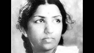 Hoton Pe Tera Naam Fashion(1957) Hemant Kumar, Lata Mangeshkar