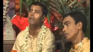"Nimai Sanyas , Bengali ""Kirtan"" Video , Suman Bhattacharya , Blaze Audio Video , Bangla Geeti"