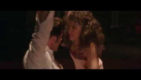 Download Music The Greatest Showman - Rewrite the stars [Full HD Scene]