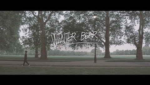 Download Music Winter Bear by V