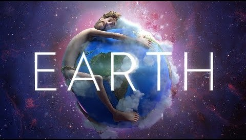 Download Music Lil Dicky - Earth