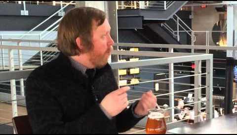 Download Music WTOP's Beer of the Week (Mar. 1st): Bluejacket Siren Song