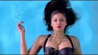 Tu Isaq Mera Full Video Song Hot HD Hate Story 3 Daisy Shah, Karan Singh Youtube