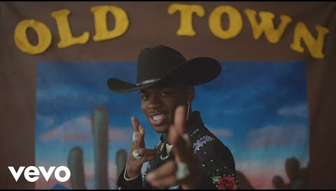 Download Music Lil Nas X - Old Town Road (Week 17 Version) ft. Billy Ray Cyrus
