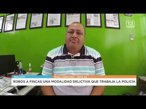 WhatsApp antidelitos, la modalidad que crece en San Juan
