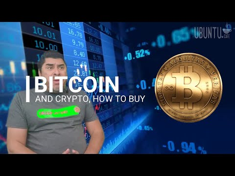 Bitcoin and Cryptocurrencies simple Explained