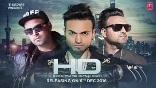 HD Video Song Teaser Shar S Ft Zartash Malik Ravi Rbs Releasing 6th December,2016