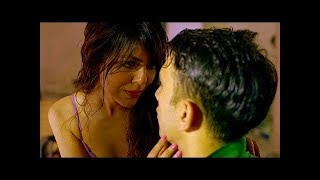 Housewife Story With Pizza Boy , Hindi Short Film