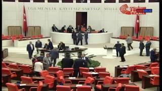 Bedelli Askerlik Düzenlemesi İçeren Torba Yasa Teklifi Meclis'te Kabul Edildi , 25 Temmuz 2018