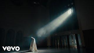 Kendrick Lamar - HUMBLE Music Video