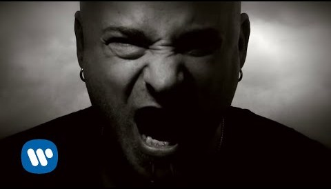 Download Music Disturbed - The Sound Of Silence