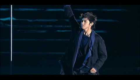 Download Music DBSK [Mirotic Concert] - Opening + HEY! (Dont Bring Me Down)