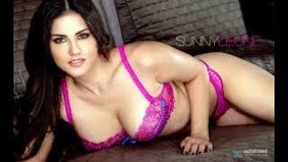 Sunny Leone Xxx /sunny Leon & Sunny Leone Film