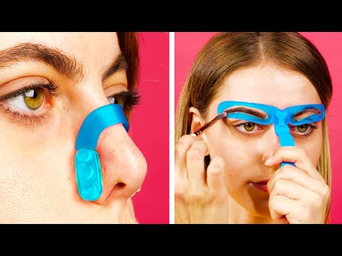 37 BEAUTY GADGETS THAT WILL MAKE YOUR LIFE EASIER