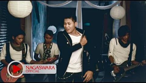 Download Music Nirwana - Sudah Cukup Sudah (Official Music NAGASWARA) #music