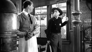 The Gunfighter (1950) - Stream English