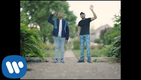 Download Music YBN Cordae - Bad Idea (feat. Chance The Rapper)