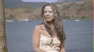Romance Movies Gabriela, Cravo E Canela (1983) Bruno Barreto