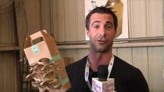 Maker Faire Bay Area 2012