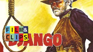 Don't Wait, Django... Shoot! Stream