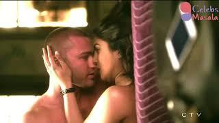 Priyanka Chopra QUANTICO Hot Scenes Full Compilation By Celebs Masala