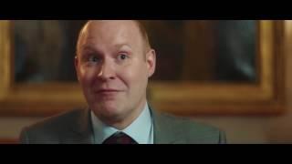 Trailer Operett - Glada änkan |Titta hel film