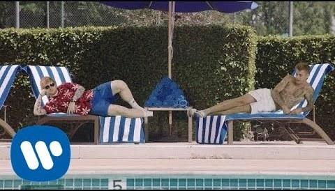 Download Music Ed Sheeran & Justin Bieber - I Don't Care