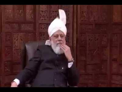 Khatme Nabuwwat – kia Maseehe Maood Pbuh k baad nabi aa sakta he ?