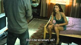 International.tvp.pl Bez Wstydu, Zwiastun (official Shameles The Movie Trailer)