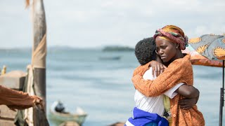 Trailer Queen of Katwe|Titta hel film