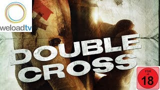 Double Cross (Thriller in voller Länge)
