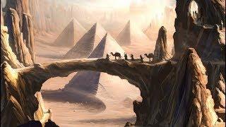 Adventures Of Sinbad Best FANTASY ADVENTURE Movies FAMILY Adventure Full Length Movie