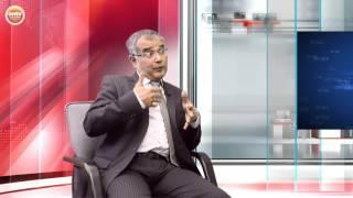 Islamophobia in Britain | City Talk (Episode 1)