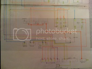 Wiring Diagram  Topics from 2008  205GTIDrivers