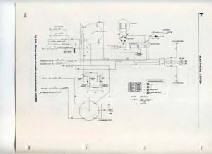 Electrical problem TR6  Page 6  Triumph Forum: Triumph