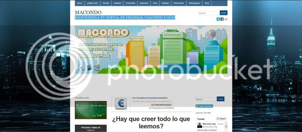 Macondo Juan Pedro de Frutos photo Macondo_zps61dr8pqe.jpg