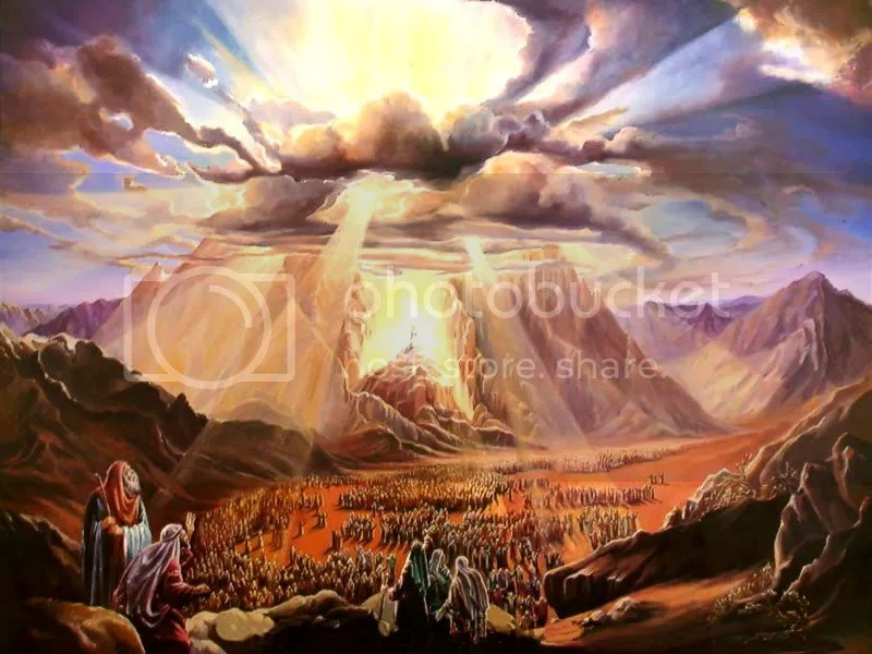 MountainOfYahweh.jpg Mountain Of Yahweh image by Frank4YAHWEH