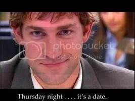 Halpert Pictures, Images and Photos