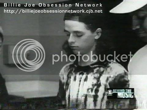 Billie Joes Hair Colours