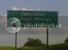 Pokey's sign