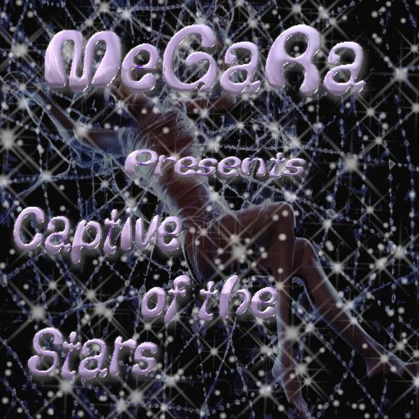 design MeGaRa911