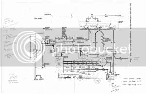 Duraspark conversion on 85 E150 EEClV TFI  Page 3  Ford